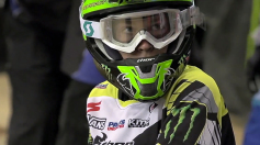 Supercross Behind the Dream - Episode 5