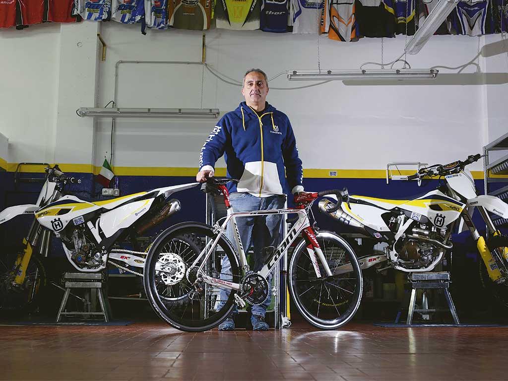 incentivi bici elettriche 2014 veneto italian - photo#42