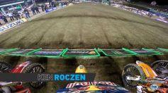 Sx Anaheim 1 Go Pro Ken Roczen