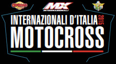 MX Internazionali d'Italia SIDI Series 2015 - Video Promo