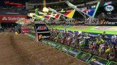 Sx Anaheim 2 Video Main Event FULL HD