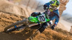 Ryan Villopoto vs The World