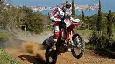 7° Trofeo Beta Motorally
