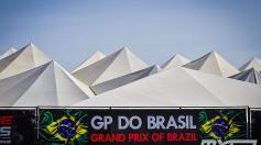 Mondiale MXGP 2015. Cancellato GP Brasile