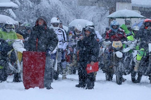 abetone snowcross 2015