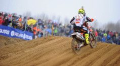#INTMX SIDI Series - Ottobiano - Video Full Races