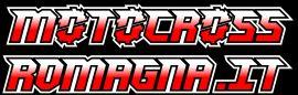 Logo Motocross Romagna resize new