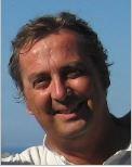 Massimo Bonardi