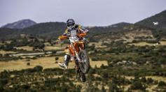 Sardegna Rally Race. Coma contro Botturi