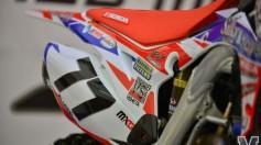MXGP of Trentino due parole con Alessandro Lupino