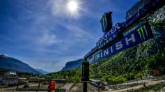 MXGP of Trentino TV schedule & Race Links