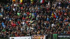MXGP of Trentino Best Moments