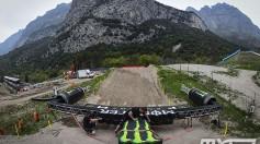 MXGP of Trentino Live venerdi