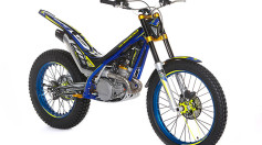 Sherco ST Factory Special Edition 2015