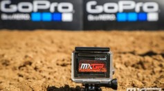 MXGP of Spain Highlights le GARE