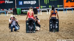 MXGP of Spain Highlights VIDEO