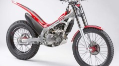 Montesa 2016: 4RT, Race Replica e… superRR