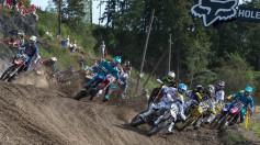 MXGP of Sweden Video Highlights