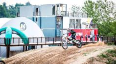 KTM & Maggiora Park aprono le porte alla E-Revolution