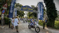 Trofeo Husqvarna: Turra, Bernardi e Dal Bello Campioni in anticipo