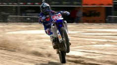 MXGP of Netherlands VIDEO Highlights