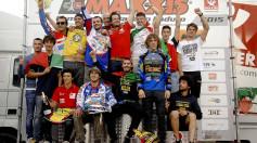 Campioni Italiani Under23/Senior Enduro 2015