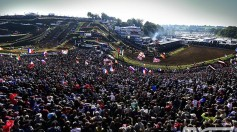 MXoN France VIDEO Best Moments