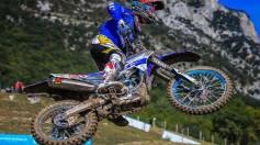 MXoEN 2015 Arco di Trento qualifiche