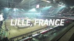 SX Bercy Lille VIDEO Remastered