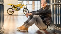 Il VIDEO di Stefan Everts è online