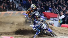 Sx Paris Lille VIDEO HD sabato