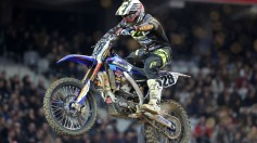 Sx Paris Lille VIDEO HD domenica