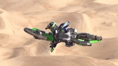 Clement Desalle VIDEO The Dunes