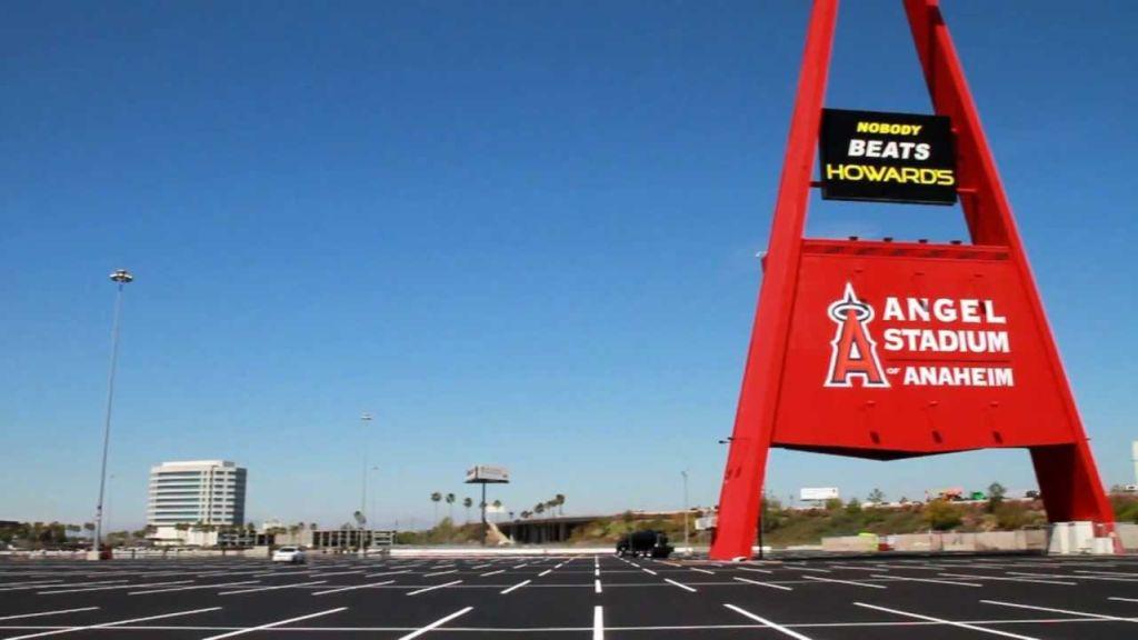 Sx Anaheim 1 Race links LIVE A