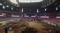 Sx Glendale Race links LIVE