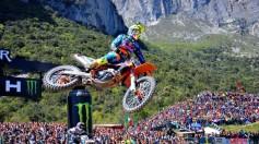 MXGP del Trentino: Ormai ci siamo