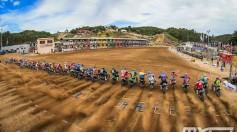 MXGP of Spain TV schedule & Race Links