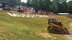AMA Muddy Creek Race Links & diretta LIVE