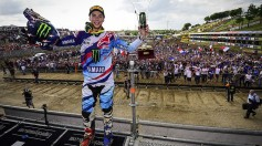 MXGP of France VIDEO Highlights