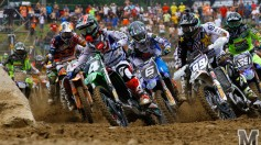 MXGP of Lombardia Qualifying VIDEO Highlights