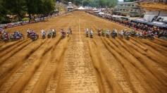 AMA Spring Creek Race Links & diretta LIVE