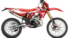 BETA ENDURO RR 2017
