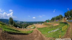 VIDEO GoPro Lap of MXGP of Czech Republic