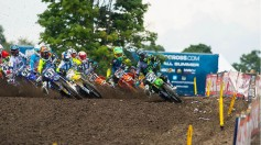AMA Budds Creek Links & diretta LIVE