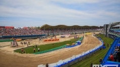 MXGP of Netherlands TV schedule & Race Links