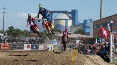 MXGP Best Video. Gajser Cairoli Febvre