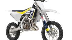 Husqvarna Minicross TC 50-65 2017