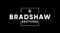 The Bradshaw Brothers Il Video