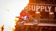 San Diego GoPro Shane Mcelrath