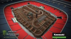 Sx Atlanta Race links LIVE